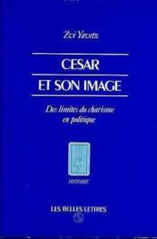 Cesar et son image - Couverture - Format classique