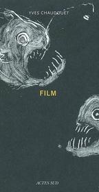 Film - Intérieur - Format classique