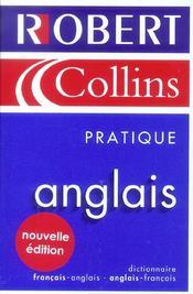 Pratique Anglais - Intérieur - Format classique