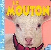 Le Mouton - Intérieur - Format classique