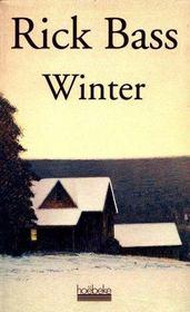Winter - Intérieur - Format classique