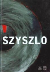 Szyslo - Couverture - Format classique