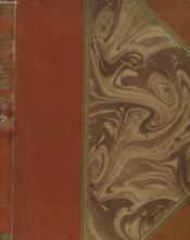 Robinson Crusoe - Couverture - Format classique