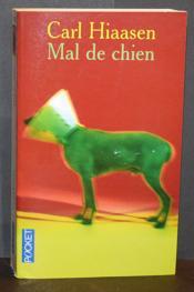 Mal De Chien - Couverture - Format classique