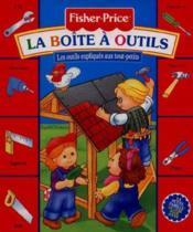 Collection Le Petit Guide Des Metiers (Serie F 5333) - Couverture - Format classique
