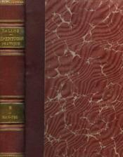 Dalloz. Repertoire Pratique De Legislation De Doctrine Et De Jurisprudence. Tome 8. Mandat-Peine. - Couverture - Format classique
