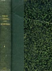 Memoires Sur La Deuxieme Guerre Mondiale . Volume 2 : L'Heure Tragique Mai-Decembre 1940 * La Chute De La France. - Couverture - Format classique