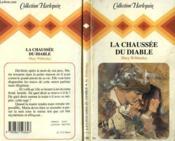 La Chaussee Du Diable - Devil'S Causeway - Couverture - Format classique