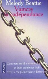 Vaincre La Codependance - Intérieur - Format classique