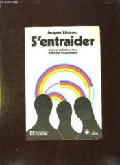 S'Entraider - Couverture - Format classique