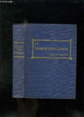 Le Guide Des Convenances. Savoir Vivre, Obligations Sociales, Usages Mondains. - Couverture - Format classique