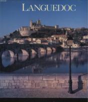 Languedoc. Photographie De Charlie Waite. - Couverture - Format classique