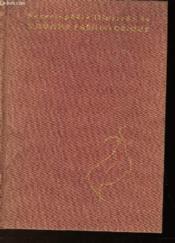 Encyclopedie Illustree De L'Homme Prehistorique - Couverture - Format classique