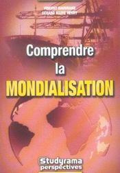 Comprendre la mondialisation - Intérieur - Format classique