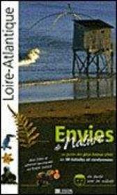 Loire-Atlantique - Intérieur - Format classique