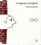 Imaginaire Emergeant (L') - Couverture - Format classique