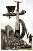 Rodchenko Experiments For The Future /Anglais - Couverture - Format classique