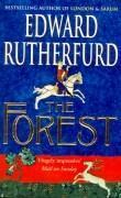 The Forest - Couverture - Format classique
