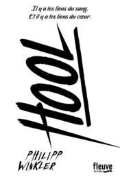 Hool - Couverture - Format classique