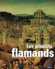 Primitifs flamands - Intérieur - Format classique