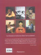 les femmes qui lisent sont dangereuses laure adler. Black Bedroom Furniture Sets. Home Design Ideas