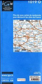 Ploermel - 4ème de couverture - Format classique