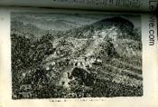 LE JOURNAL DE LA JEUNESSE, TOME 7, 176ème LIVRAISON - Couverture - Format classique