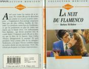La Nuit Du Flamenco - A Bride To Love - Couverture - Format classique