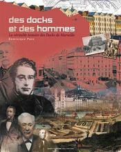 Des docks et des hommes - Intérieur - Format classique