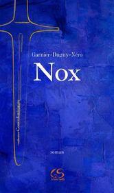 Nox - Intérieur - Format classique