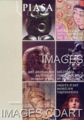 ARCHEOLOGIE. ARTS PREMIERS. ART ISLAMIQUE. ART ANIMALIER. AUTOUR DE JEANNE D'ARC. MILITARIA. TABLEAUX ANCIENS ET TABLEAUX MODERNES. OBJETS D'ART. MOBILIER. TAPISSERIES. [ POIGNARD. GLAIVE. SHOUABTI. OUSHEBTI. SWAGERS. JOLLY ]. 16/03/2012. (Poids de 572 g - Couverture - Format classique