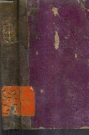 Les Cent Francs Du Dompteur. - Couverture - Format classique