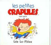 Leo Le Fleau - Intérieur - Format classique
