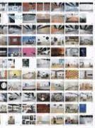 Magasin, 1986-2006 - Couverture - Format classique