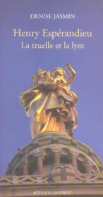 Henry esperandieu - Couverture - Format classique