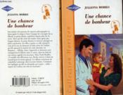 Une Chance De Bonheur - Dr. Dad - Couverture - Format classique