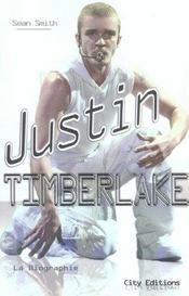 Justin timberlake - Intérieur - Format classique