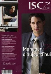 Banque commune d'épreuves ccip corrigées (édition 2006-2007) - 4ème de couverture - Format classique