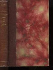 Un Mauvais Reve - Couverture - Format classique