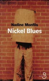 Nickel blues - Intérieur - Format classique