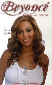 Beyoncé - Intérieur - Format classique