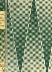 Le Martyre De L'Obese. Le Livre De Demain. - Couverture - Format classique