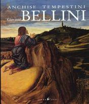 Bellini - Intérieur - Format classique