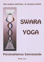 Swara yoga - Intérieur - Format classique
