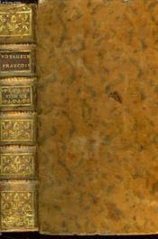 Le Voyageur Francois, Ou La Connoissance De L'Ancien Et Du Nouveau Monde, Tome Xx - Couverture - Format classique