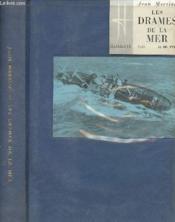 Les drames de la Mer -