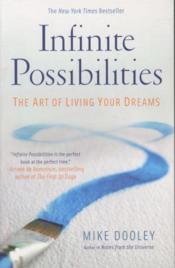 Infinite Possibilities - The Art Of Living Your Dreams - Couverture - Format classique
