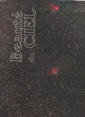 Beaute Du Ciel + Un Article Du Magasine Pleine Vie 2002 : La Lune L'Astre Aux Deux Visages + Un Fascicule Science Illustree Comprenant 11 Fiches D'Astronomie - Couverture - Format classique