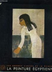 Les Grands Siecles De La Peinture / La Peinture Grecque. - Couverture - Format classique