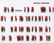 Fields - Couverture - Format classique